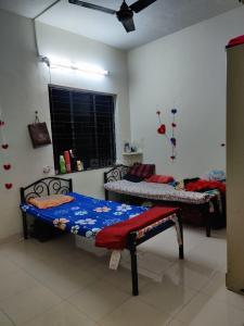 Bedroom Image of Sita Sadan in Shivaji Nagar