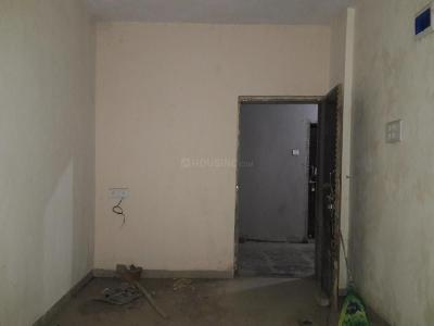 Gallery Cover Image of 380 Sq.ft 1 RK Apartment for rent in Vitthalwadi for 3500