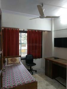 Bedroom Image of PG 4193209 Andheri East in Andheri East