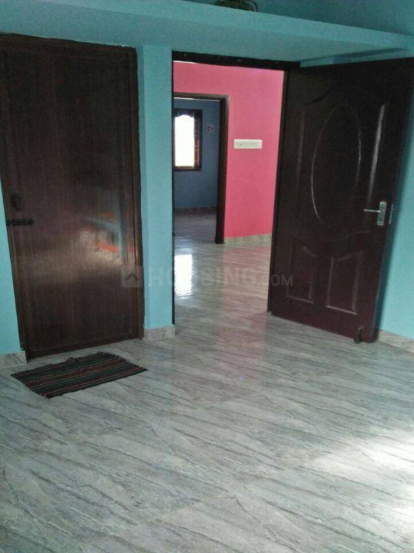 Living Room Image of 1500 Sq.ft 3 BHK Independent House for buy in Urapakkam for 5500000