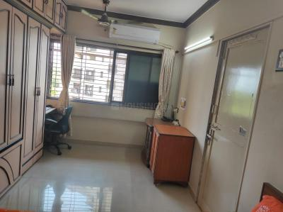 Gallery Cover Image of 615 Sq.ft 1 BHK Independent House for buy in Mulund East for 10500000