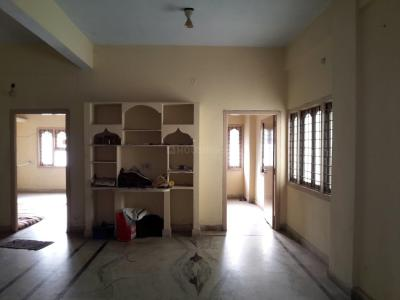 Gallery Cover Image of 1000 Sq.ft 2 BHK Apartment for rent in Kothapet for 8000