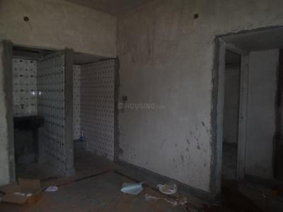 Gallery Cover Image of 400 Sq.ft 1 BHK Apartment for rent in Bommasandra for 5000