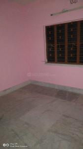 Gallery Cover Image of 950 Sq.ft 2 BHK Apartment for rent in Dum Dum for 10000