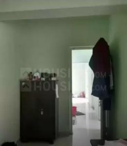 Gallery Cover Image of 1000 Sq.ft 2 BHK Independent Floor for rent in Silver County, Ambegaon Budruk for 14000