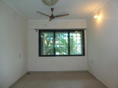 Gallery Cover Image of 1600 Sq.ft 3 BHK Apartment for rent in Nerul for 30000