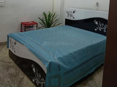Bedroom Image of PG 4039578 Jhilmil Colony in Jhilmil Colony