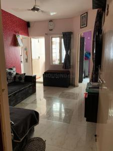Gallery Cover Image of 585 Sq.ft 1 BHK Apartment for buy in Jodhpur for 2750000