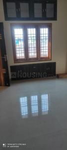 Gallery Cover Image of 800 Sq.ft 2 BHK Independent House for buy in Paharia for 4400000