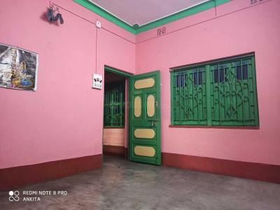 Gallery Cover Image of 250 Sq.ft 1 BHK Independent Floor for rent in Baidyabati for 3000