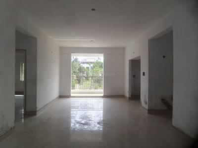 Gallery Cover Image of 1525 Sq.ft 3 BHK Apartment for buy in South West Group South Park, Tejaswini Nagar for 6405000