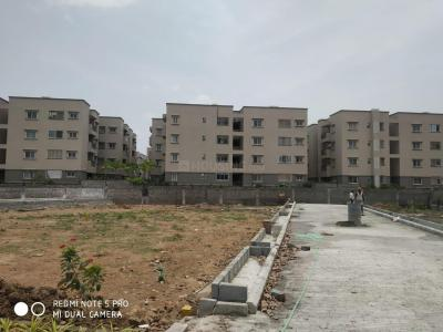 1100 Sq.ft Residential Plot for Sale in Perumbakkam, Chennai