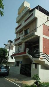 Gallery Cover Image of 3800 Sq.ft 4 BHK Independent House for buy in RR Nagar for 18000000