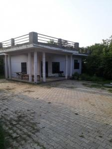 Gallery Cover Image of 2000 Sq.ft 2 BHK Independent House for buy in Bhondsi for 15000000