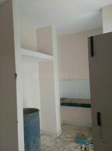 Gallery Cover Image of 540 Sq.ft 1 BHK Apartment for buy in Sector 47 for 1700000