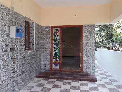 Gallery Cover Image of 440 Sq.ft 1 BHK Independent House for buy in Annur for 1125000