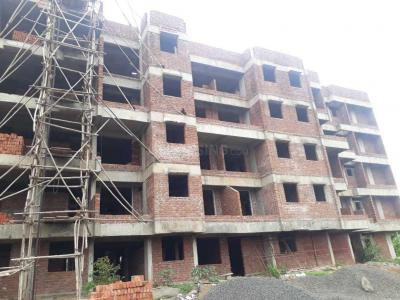 Gallery Cover Image of 416 Sq.ft 1 RK Apartment for buy in Royal Nest, Pale Gaon for 1464000