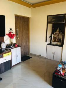 Gallery Cover Image of 840 Sq.ft 2 BHK Apartment for rent in Andheri East for 55000
