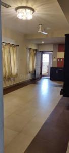 Gallery Cover Image of 1408 Sq.ft 3 BHK Apartment for buy in Sreenivasa Harihar, Raja Annamalai Puram for 23000000