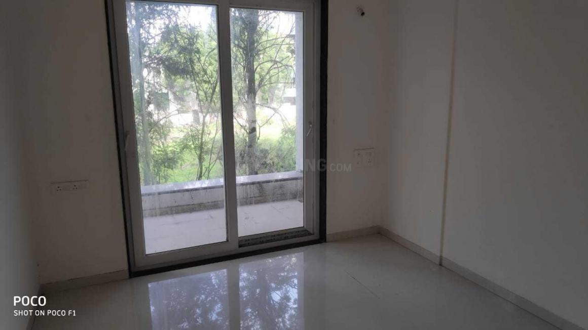 Bedroom Image of 934 Sq.ft 2 BHK Apartment for buy in Sus for 4100000