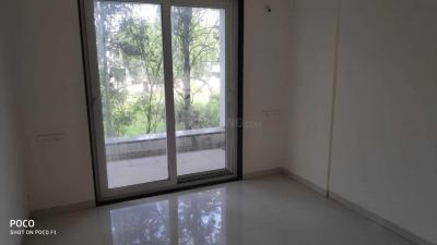 Gallery Cover Image of 640 Sq.ft 1 BHK Apartment for buy in Sus for 3100000
