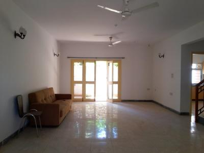 Gallery Cover Image of 2500 Sq.ft 3 BHK Independent House for buy in Whitefield for 18500000