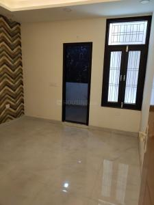 Gallery Cover Image of 800 Sq.ft 2 BHK Independent Floor for buy in Sector 7 for 3750000