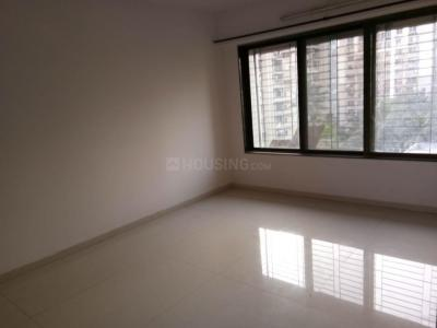 Gallery Cover Image of 890 Sq.ft 2 BHK Independent Floor for rent in Chembur for 37000