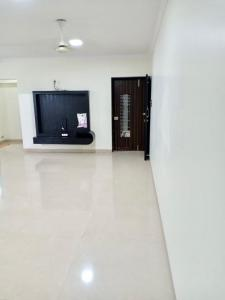 Gallery Cover Image of 900 Sq.ft 2 BHK Apartment for buy in Jogeshwari West for 22500000
