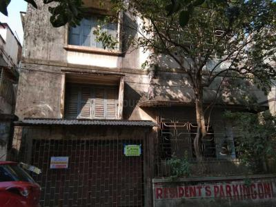 Gallery Cover Image of 2000 Sq.ft 3 BHK Independent House for buy in Jadavpur for 25000000