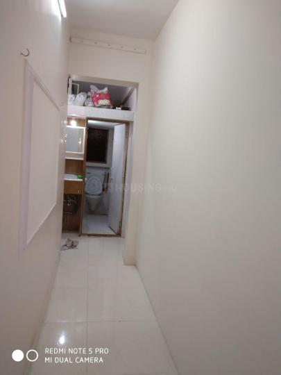 Hall Image of Ankit PG Flat in Vile Parle West