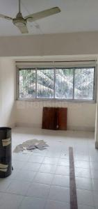 Gallery Cover Image of 600 Sq.ft 1 BHK Apartment for rent in Dahisar East for 17000
