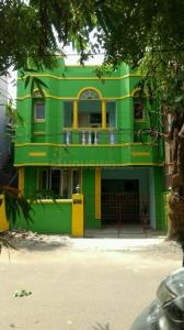Gallery Cover Image of 1600 Sq.ft 3 BHK Villa for rent in Ambattur Industrial Estate for 3250