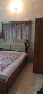 Gallery Cover Image of 1320 Sq.ft 2 BHK Independent Floor for rent in Joka for 20000