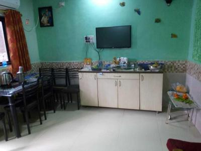 Gallery Cover Image of 350 Sq.ft 1 BHK Independent House for buy in Kalyan East for 2800000