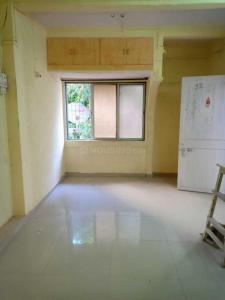 Gallery Cover Image of 500 Sq.ft 1 RK Apartment for rent in Borivali West for 14750