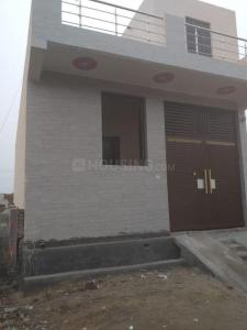 Gallery Cover Image of 1000 Sq.ft 3 BHK Independent House for buy in Sanjay Nagar for 3850000