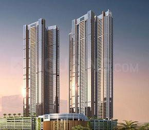 Gallery Cover Image of 1050 Sq.ft 2 BHK Apartment for buy in Byculla for 27900000