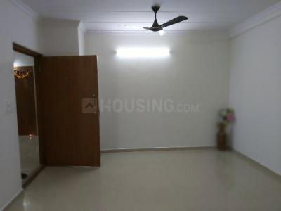 Gallery Cover Image of 1550 Sq.ft 3 BHK Apartment for rent in Akshayanagar for 24000
