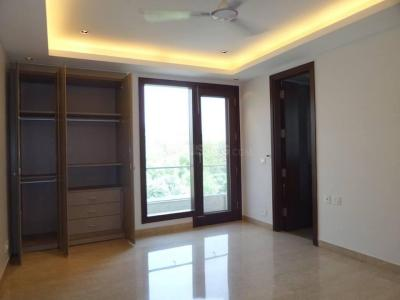 Gallery Cover Image of 5400 Sq.ft 4 BHK Independent Floor for buy in Vasant Vihar for 122500000