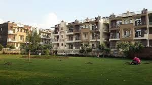 Gallery Cover Image of 1182 Sq.ft 2 BHK Apartment for buy in Amit Ved Vihar, Kothrud for 9000000