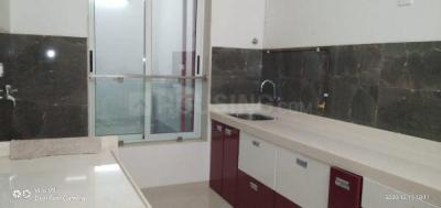 Gallery Cover Image of 1290 Sq.ft 2 BHK Apartment for rent in Goregaon East for 49000