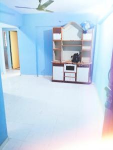 Gallery Cover Image of 564 Sq.ft 1 BHK Apartment for buy in Sadguru Darshan, Ambegaon Pathar for 1999000