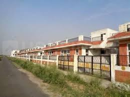 Gallery Cover Image of 2150 Sq.ft 3 BHK Independent House for buy in Omicron 1A Greater Noida for 7200000