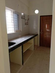 Gallery Cover Image of 1400 Sq.ft 3 BHK Apartment for buy in Kismatpur for 6800000