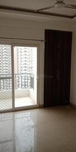 Gallery Cover Image of 1385 Sq.ft 3 BHK Apartment for rent in Noida Extension for 10000
