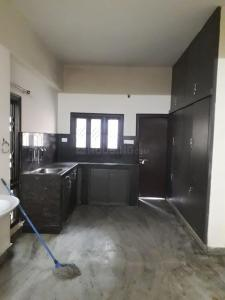 Gallery Cover Image of 1000 Sq.ft 2 BHK Apartment for rent in Nivee Ten Madhapur, Hitech City for 19000