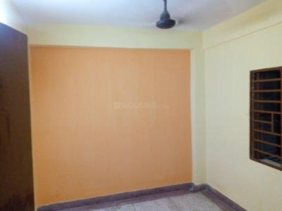 Gallery Cover Image of 480 Sq.ft 1 RK Apartment for rent in Keshtopur for 4000