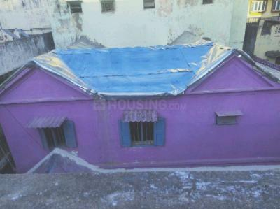 Gallery Cover Image of 800 Sq.ft 2 BHK Independent Floor for rent in Choolai for 8000