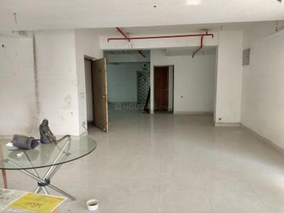 Gallery Cover Image of 1919 Sq.ft 3 BHK Apartment for buy in Alipore for 13000000